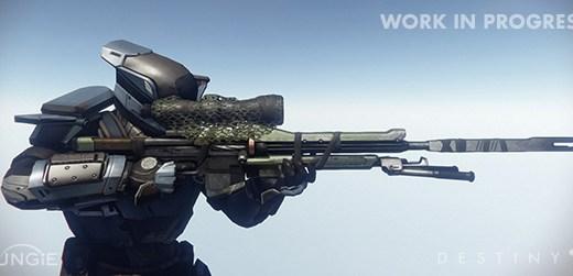 Destiny Sniper (8)