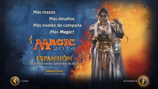 Expansion1