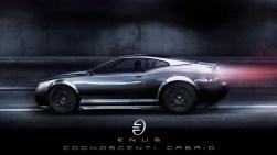GTA V (3)