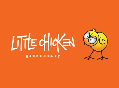Little-Chicken