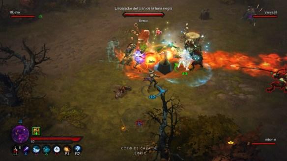 Diablo 3 imagen 7