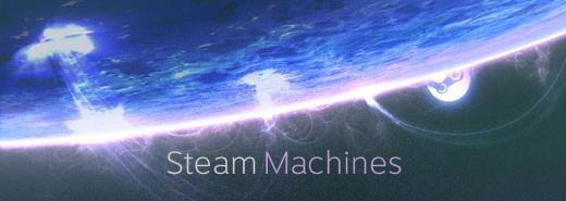 Steam Machines 2