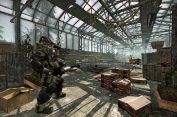 Warface_Screenshot013
