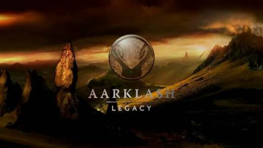 aarkash legacy