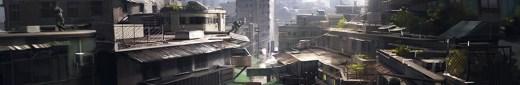 Mapas Battlefield 4