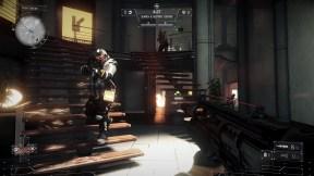 Galería Killzone Shadow Fall 3