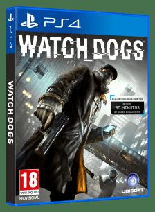 Carátula_Watch_Dogs