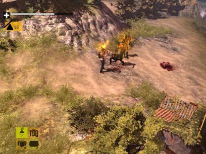 HowToSurvive 2013-04-24 Gameplay (19)