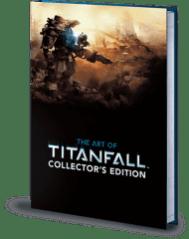 Edición Coleccionista de TitanFall