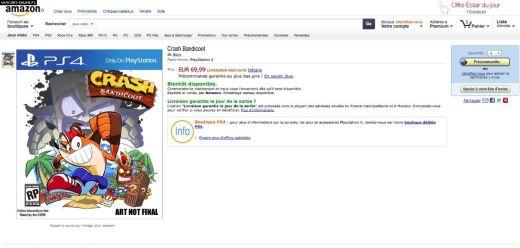 CrashBandicoot_AmazonFrancia