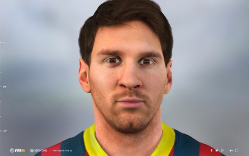 EA_LIFESIZEMESSI_2