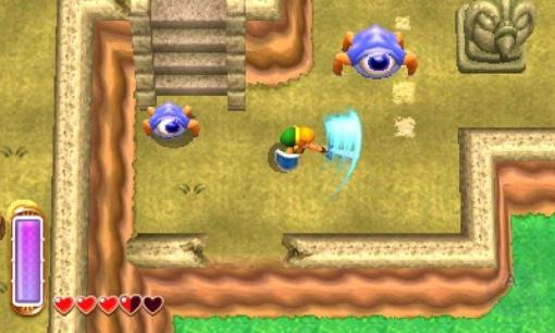 The-Legend-of-Zelda-A-Link-Between-Worlds-screenshot-2