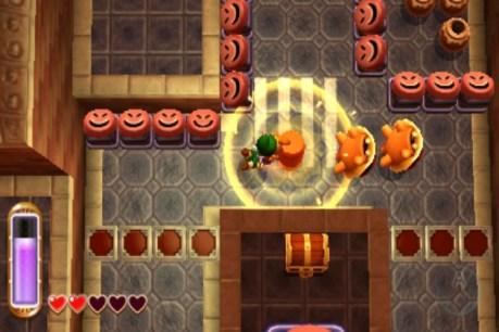 The-Legend-of-Zelda-A-Link-Between-Worlds1