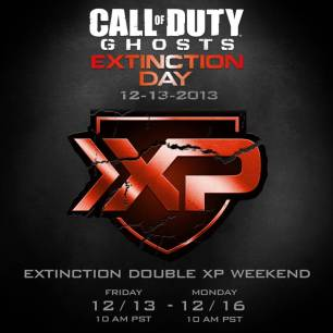 2XP_Extinction_Day_05
