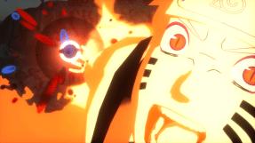 Naruto Revolution 12
