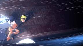 Naruto Revolution 5