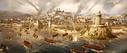 Rome 2 02