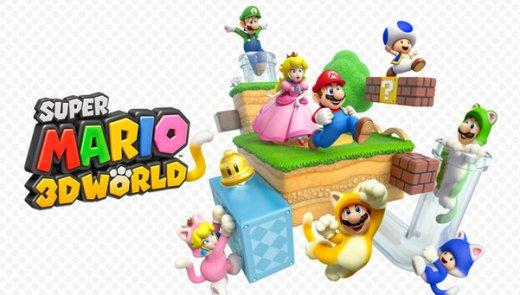 Wii-U-Super-Mario-3D-World-E3-_54375553451_53699622600_601_341
