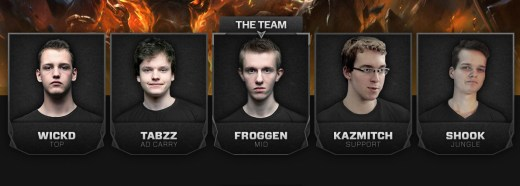 alliance-roster
