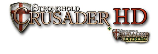 crusader_hd_white25