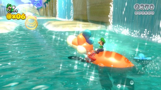super-mario-3D-world-4
