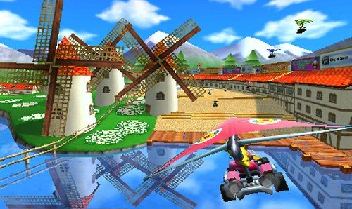 Mario_Kart_7