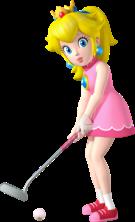 291px-Princess_Peach_Artwork_-_Mario_Golf_World_Tour