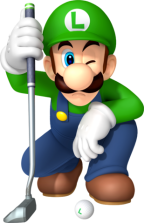 309px-Luigi_Artwork_-_Mario_Golf_World_Tour