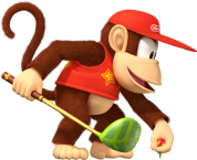 589px-Diddy_Kong_Artwork_-_Mario_Golf_World_Tour