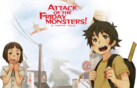 Attack_Friday_Monsters_01