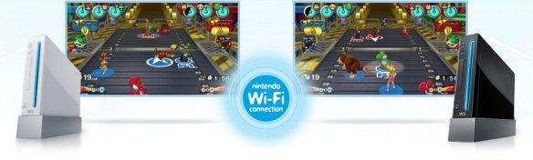 nintendo-wifi-connection
