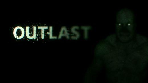 outlast-02