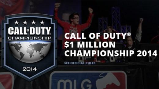 COD_eSports_Car_1million