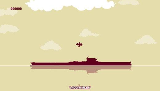 Luftrausers 02