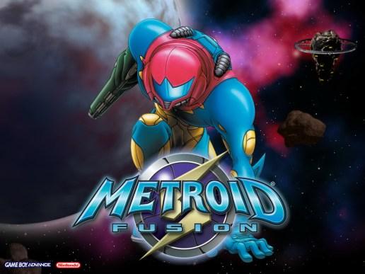 Metroid_fusion