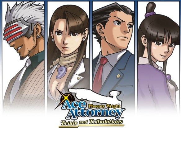ace-attorney-trials-and-Tribulations-Soundtrack-1024x819