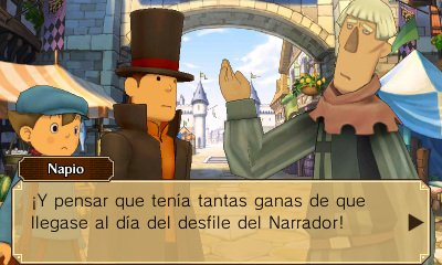 professor_layton_vs_ace_attorney-2465335