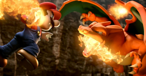 Charizard-y-Greninja-Super-Smash-Bros