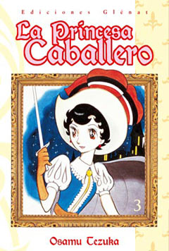 La_Princesa_Caballero_2