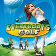 Logo Everyboy's Golf