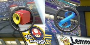 MK8-Mysterious-Items-300x150