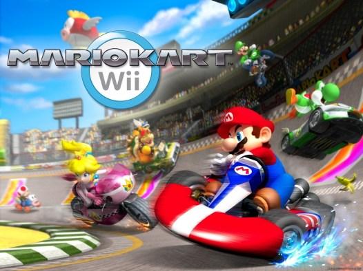 Mario-Kart-Wallpaper-mario-kart-5611178-1600-1200