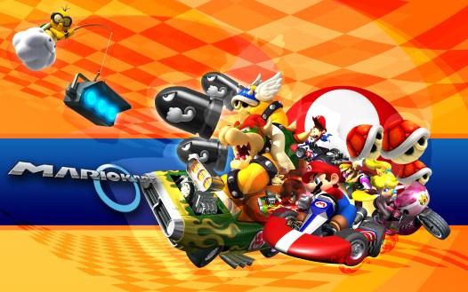 Mario Kart Wii_1920