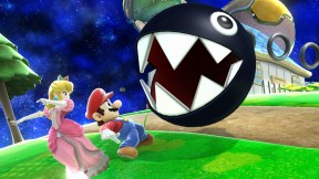 Super Smash Bros Asistentes (31)