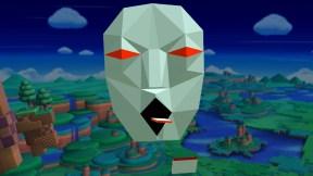 Super Smash Bros Asistentes (4)