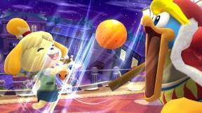 Super Smash Bros Asistentes (9)