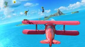 Super Smash Bros Escenarios (108)