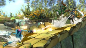 Super Smash Bros Escenarios (113)