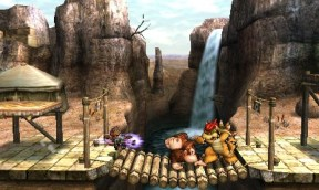 Super Smash Bros Escenarios (23)