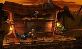 Super Smash Bros Escenarios (25)